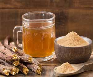 Licorice tea may lead to critically high BP: CMAJ