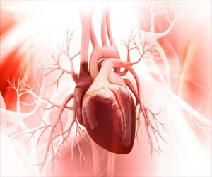 Individualize heart attack treatment on the basis of imaging: Cardiology experts