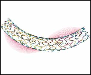 PICCOLETO II: Drug-coated balloon better than Everolimus-eluting stent for small coronary arteries