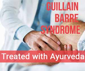 Panchakarma procedures and oral Ayurveda medicine showed complete recovery from Guillain Barre syndrome- a case report