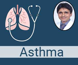 Pulmonologist's Perspective: Smarter Therapeutic Options to Address Severe Asthma
