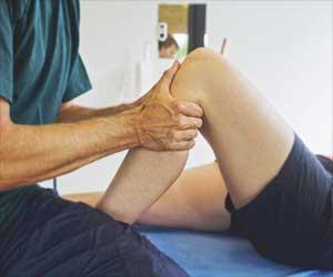 BMJ study identifies risk factors for patellofemoral pain