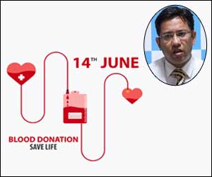 World Blood Donners Day special: Things you should remember before going for a blood donation