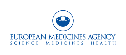 European Medicines Agency panel recommends belimumab as add on therapy for SLE in kids