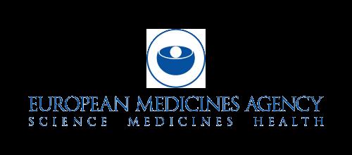 EMA approves Upadacitinib for moderate to severe adult Rheumatoid Arthritis