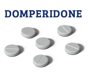 No QT prolongation or ventricular arrhythmia- Study confirms cardiac safety of Domperidone