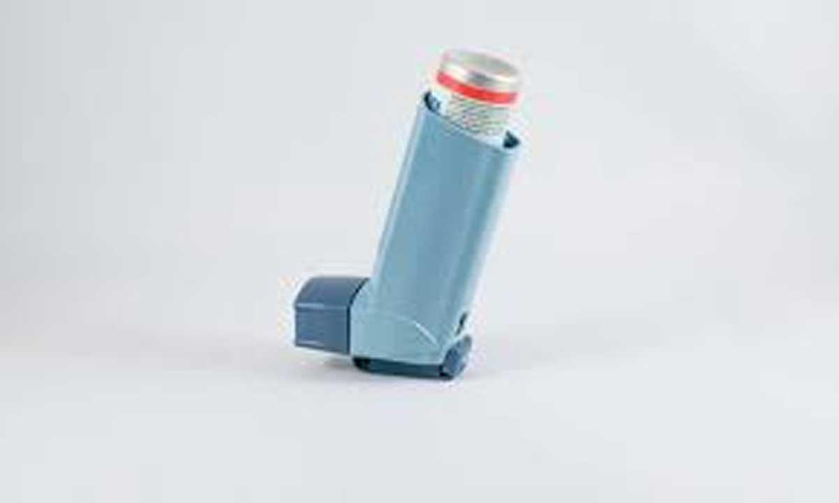 Flavored e-cigarettes may precipitate asthma, reveals study