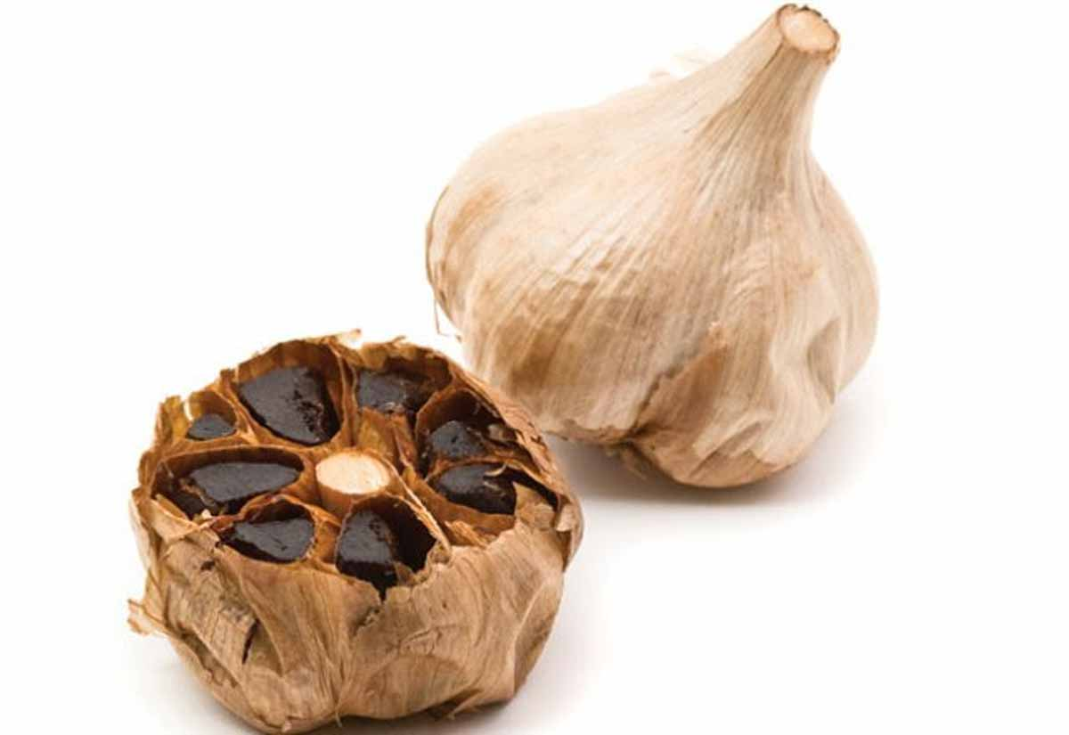 Garlic may facilitate wound healing by increasing microvascular circulation