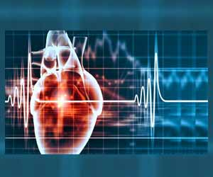 Therapeutic hypothermia improves outcomes after cardiac arrest in comatose patients: NEJM