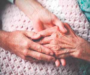 Organisation and delivery of end of life care services for adults: NICE guidelines