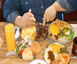 Dasotraline significantly reduces binge eating related obsessive compulsive behaviour: Study
