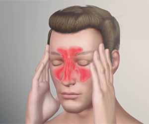 Dupilumab may benefit patients of severe chronic rhinosinusitis with nasal polyps: Lancet