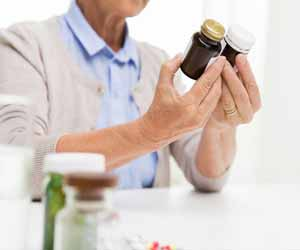 Levothyroxine offers no benefit in subclinical hypothyroidism in elderly, finds JAMA Study