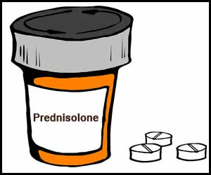 Low-dose prednisolone substantially improves pain and function in hand OA