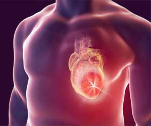 Revivent TC System may improve LV function in heart failure after MI